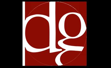 Dunstan Group
